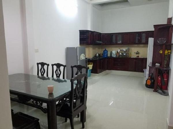 Nice and spacious room in a big nice house  Ho Chi Minh City