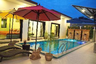 %name Big Family pool villa Huahin หัวหิน/ชะอำ