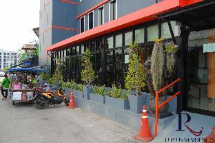Uplus Uhome Hotel(no.2) Uplus Uhome Hotel(no.2)