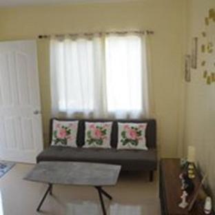 picture 5 of Alexandra 1 studio apartment
