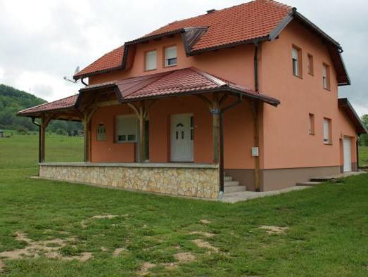 House Jerkovic