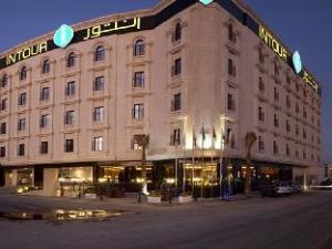 فندق انتور الخبر (Intour Al Khobar Hotel)