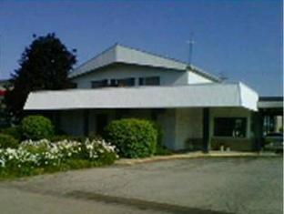 Tecumseh Inn Motel