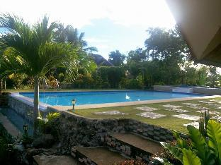 picture 5 of Panglao Kalikasan Dive Resort