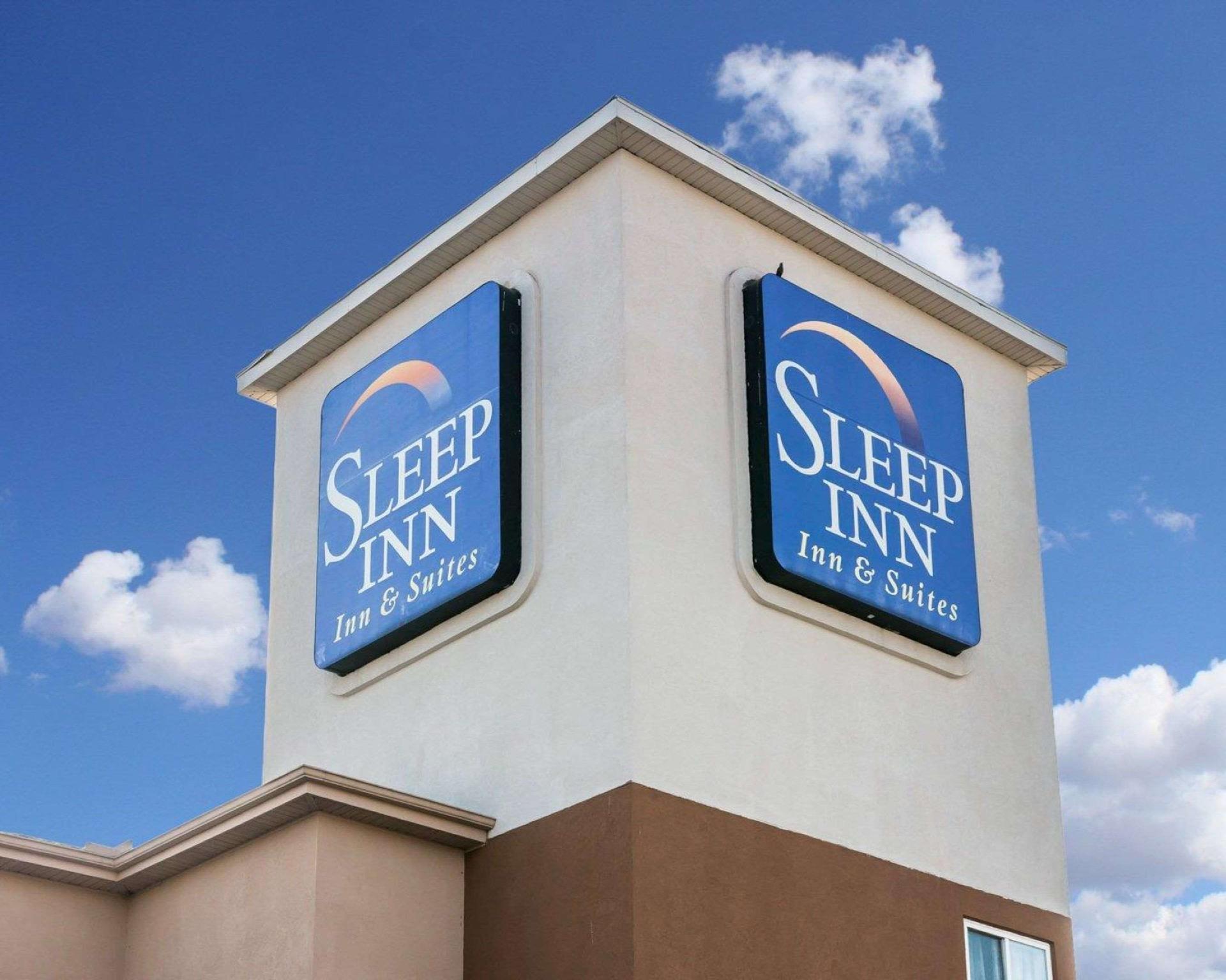 Sleep Inn and Suites Milan
