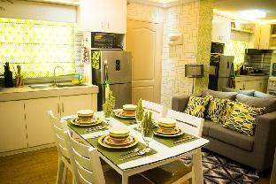 picture 2 of Modern Style condo City de Mare SRP Cebu w/ 2BR
