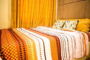 picture 4 of Modern Style condo City de Mare SRP Cebu w/ 2BR