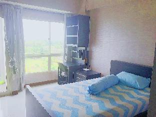 Scientia Residence Apartment - Gading Serpong  Tangerang Selatan Kota