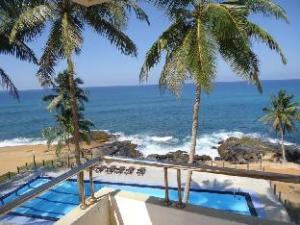 New Ocean Hill Hotel