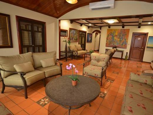 Casa Roland San Jose