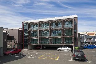 315 Euro Motel & Serviced Apartments