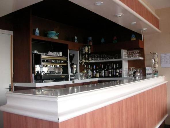 Cozy Hotel Morlaix