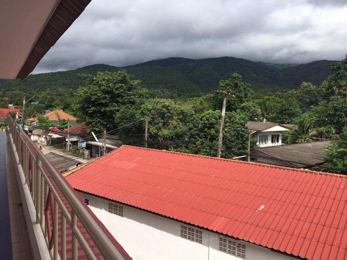 Doi Khum Place