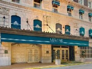 Wyndham Mayfair Hotel