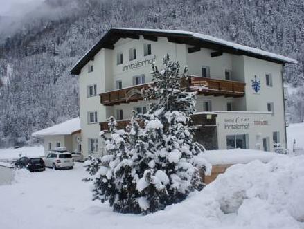 Hotel Gasthof Inntalerhof