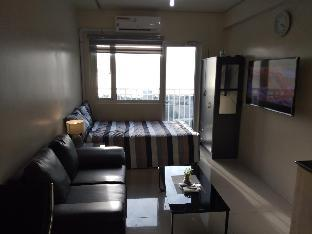 picture 1 of Manila Bay Views Penthouse,, Breeze Residences