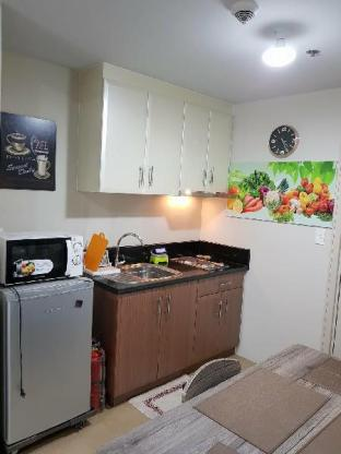 picture 3 of Affordable Condo across NAIA Terminal-3 Pasay