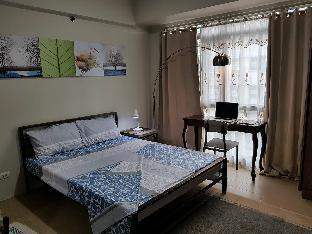 picture 1 of Affordable Condo across NAIA Terminal-3 Pasay