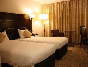 Mercure Maidstone Great Danes Hotel