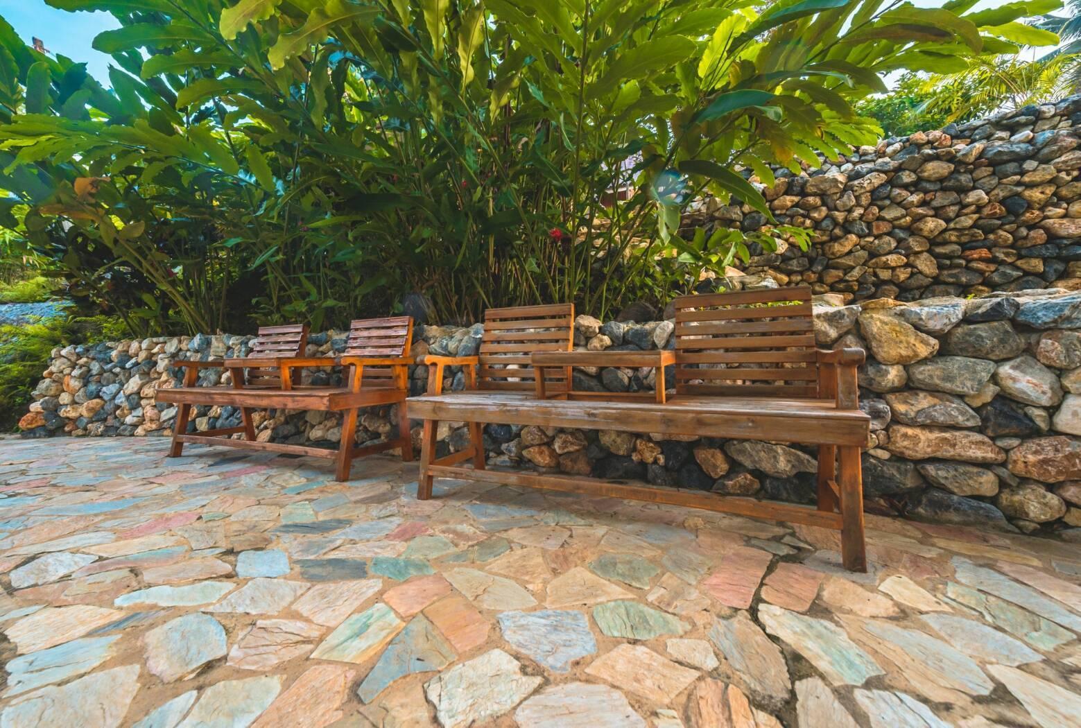 In my dream Resort อิน มาย ดรีม รีสอร์ต