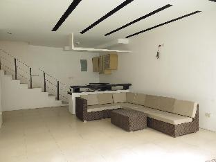 picture 5 of Maisonette #12, 1 bedroom, 50 sqm, to Fields 900m