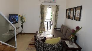 picture 1 of Maisonette #12, 1 bedroom, 50 sqm, to Fields 900m
