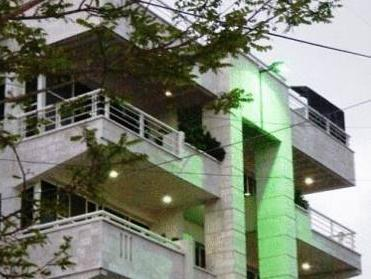 Kayan Hotel Apartments