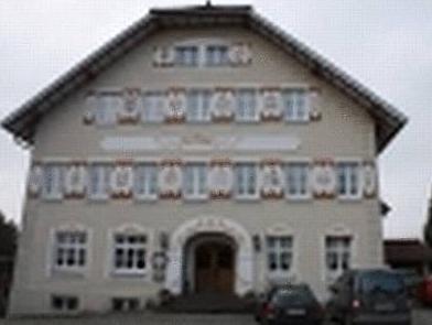Hotel   Gasthof Zur Rose