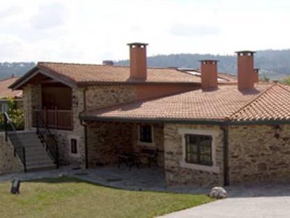 Casa Do Cura