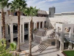 HI Beit Shean Hostel