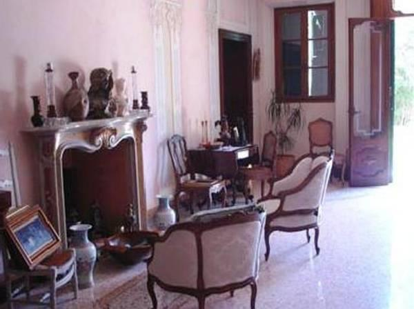 BandB Villa Nichesola