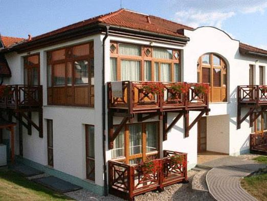 Hasik Hotel