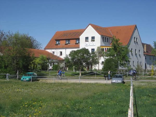 Landhotel GROBER's Reiterhof