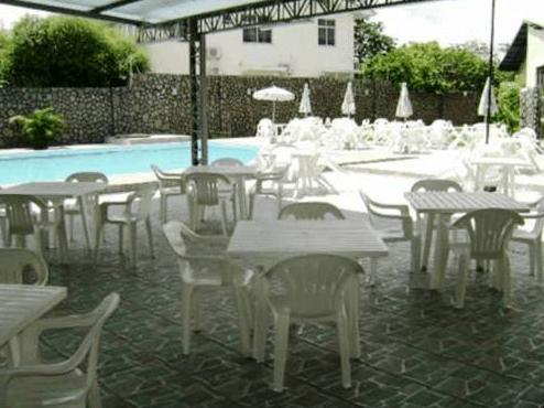 Hotel Euzebios
