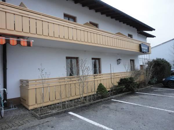 Haus Brauer