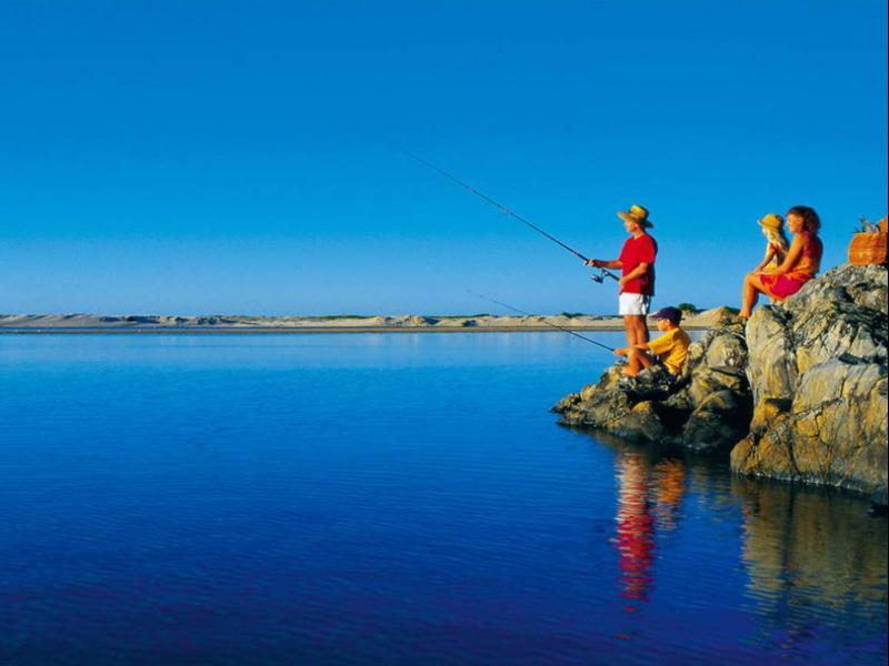 Review Ibis budget Coffs Harbour