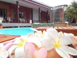 クム ラーンタ リゾート Khum Laanta Resort