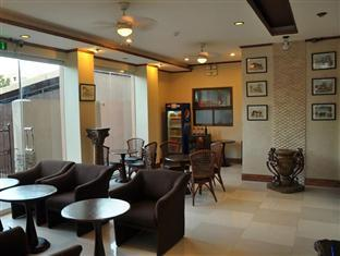 picture 4 of New Era Pension Inn Cebu