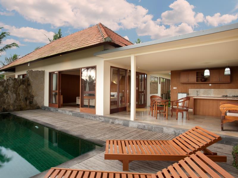 Motama Villa