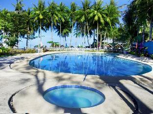 picture 3 of Estaca Bay Resort