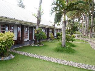 picture 1 of Estaca Bay Resort