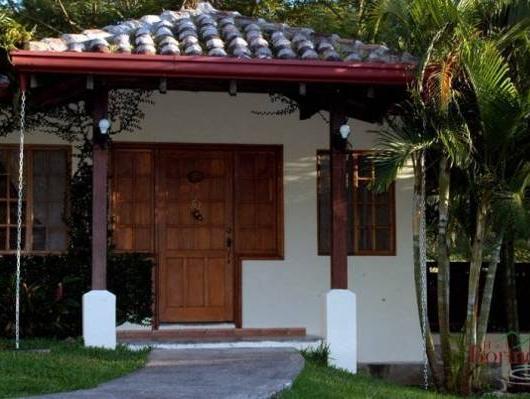 Borinquen Mountain Resort And Spa