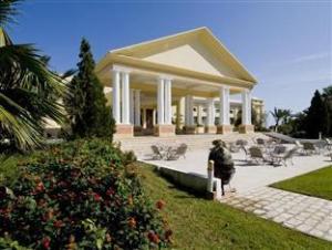 Royal Thalassa Monastir Hotel