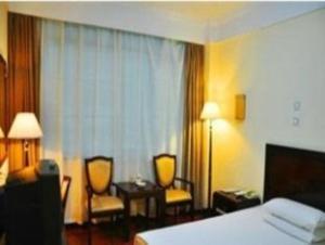 Nantong Wenfeng Star Hotel