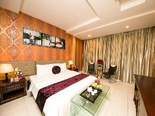 Quy Hung Hotel
