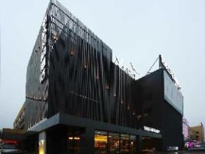 Xiamen YIDA Vogue Hotel