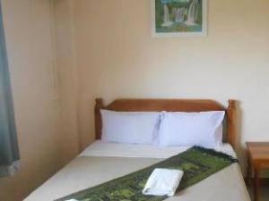 Souvannasin Hotel