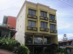 K Lodge - Dumaguete