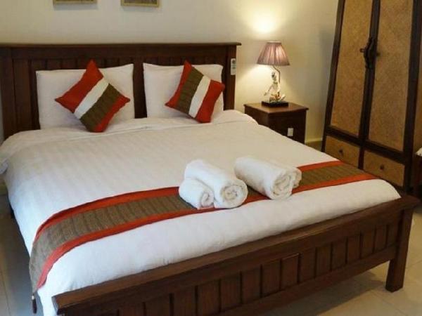At 39 Living Residence Bangkok