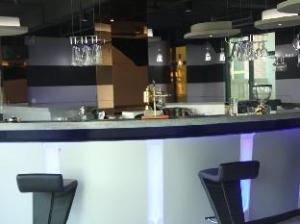Capitalsea International Youth Inn (Sanya Lizhi Gou)